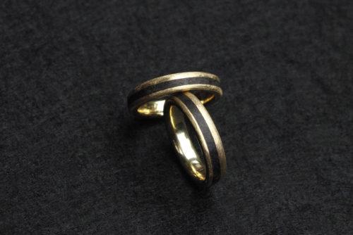 Goldringe